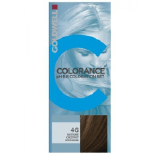 PH Colorance 6.8 4G Chestnut