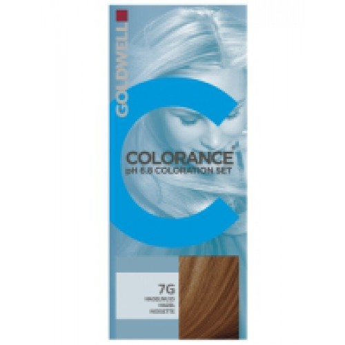 PH Colorance 6.8 7G Hazel