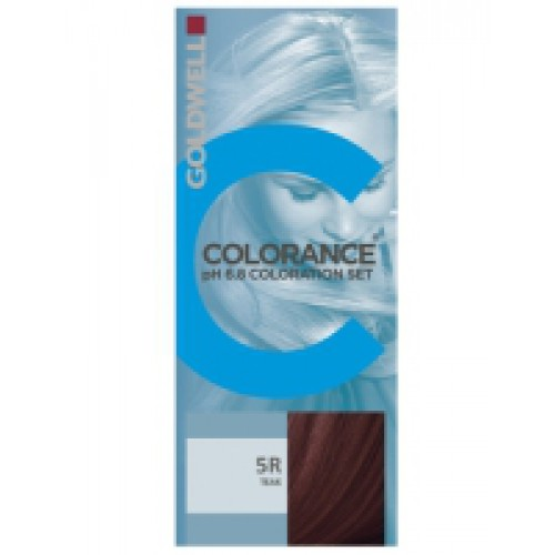 PH Colorance 6.8 5R Teak