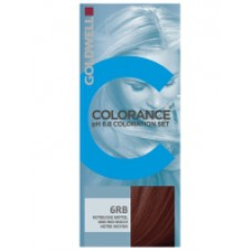 PH Colorance 6.8 6RB Mid Red Beech