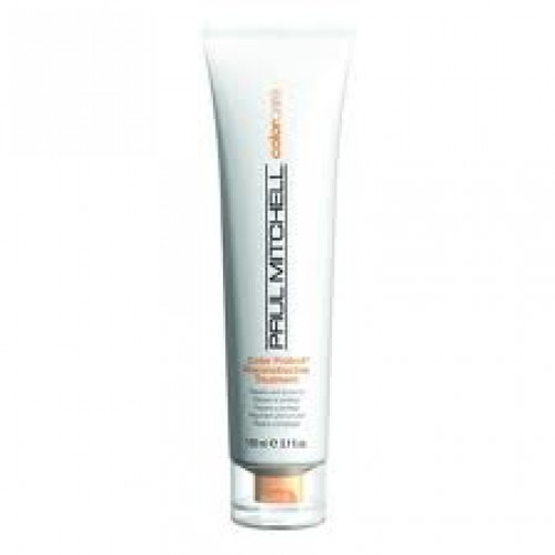 Color Protect Rec.Treatment