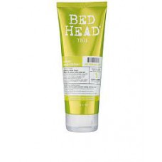 Bed Head Urban Anti-Dotes RE-ENERGIZE 1 Conditioner